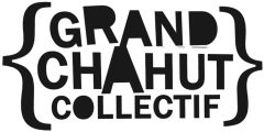 Grand Chahut Collectif